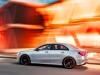 Nuova Mercedes Classe A berlina