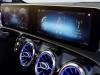 Nuova Mercedes Classe A MY 2018 presentazione