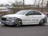 Nuova Mercedes Classe C 2020 - dicembre 2020