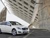 Nuova Mercedes Classe R