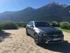 Nuova Mercedes GLC Coupe_MY2016