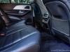 Nuova Mercedes GLE 300 d 4Matic - Prova su Strada