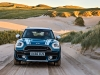 Nuova Mini Countryman Salone di Los Angeles