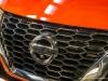 Nuova Nissan Juke 2020 - Anteprima