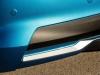 Nuova Nissan Micra - 2017