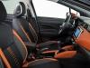 Nuova Nissan Micra BOSE Personal Edition