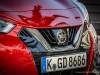 Nuova Nissan Micra MY 2019 - Test Drive in Anteprima