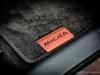 Nuova Nissan Micra MY 2019 - Test Drive in Anteprima