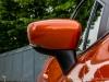 Nuova Nissan Micra - Prova su Strada 2017