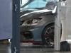 Nuova Nissan Pulsar Nismo