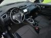 Nuova Nissan Qashqai DIG-T 163