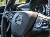 Nuova Opel Astra 2020 - Prova su strada in anteprima