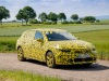 Nuova Opel Astra 2022 - Test Drive Anteprima