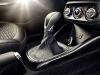 Nuova Opel Corsa 1.3 CDTI ecoFLEX