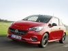 Nuova Opel Corsa 1.4 Turbo