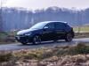 Nuova Opel Corsa - Com'e' e Come Va