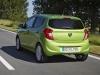 Nuova Opel Karl - primo contatto (2015)