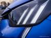 Nuova Peugeot 208 - Com'e' e Come Va