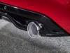 Nuova Peugeot 308 Gti nuove foto