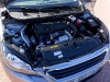 Nuova Peugeot 308 SW - Primo Contatto