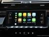 Nuova Peugeot 508 2019 - Prova su Strada