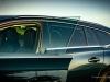 Nuova Peugeot 508 Station Wagon - Test Drive in Anteprima