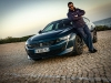 Nuova Peugeot 508 Station Wagon - Test Drive in Anteprima