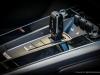Nuova Porsche 911 992 - Test Drive in Anteprima