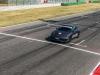 Nuova Porsche 911 GTS MY 2017 - Michelin Pilot Sport 4S