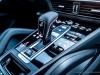 Nuova Porsche Cayenne MY 2018 - Anteprima Test Drive