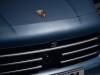 Nuova Porsche Cayenne MY 2018 - Leaked