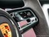 Nuova Porsche Macan 2019 - Prova su Strada