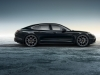Nuova Porsche Panamera by Porsche Exclusive