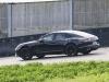 Nuova Porsche Panamera - foto spia (settembre 2014)