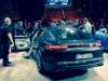Nuova Porsche Panamera - Presentazione a Berlino