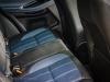 Nuova Range Rover Evoque 2019 - Test Drive in Anteprima