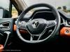 Nuova Renault Captur 2019 - Test drive in anteprima