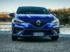 Nuova Renault Clio 2019 - ADAS