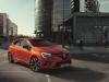 Nuova Renault Clio 2019 esterni