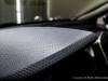 Nuova Renault Clio Duel MY 2017