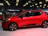 Nuova Renault Clio - Salone di Parigi 2012