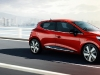 Nuova Renault Clio - The Waiting