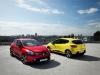Nuova Renault Clio - The Waiting