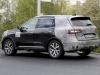 Nuova Renault Koleos 2019 - il restyling è servito
