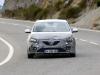 Nuova Renault Megane 2019