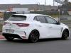 Nuova Renault Megane RS Trophy 2019