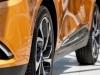 Nuova Renault Scenic - 2016