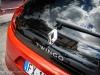 Nuova Renault Twingo 2019 - Test Drive in anteprima