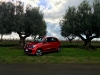 Nuova Renault Twingo Duel GPL