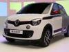 Nuova Renault Twingo MY 2014